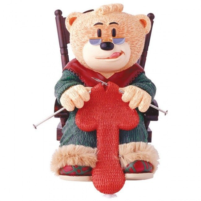 Home pre owned pre owned collectibles bad taste bears bad