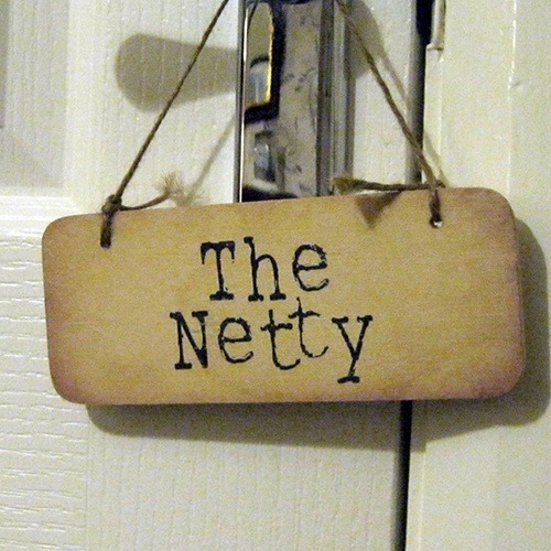 Wooden gifts north yorkshire news