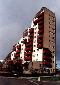 Byker Newcastle
