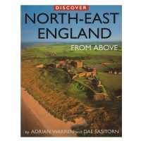 Discover North East England From Above